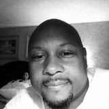 Al from Comstock Park | Man | 49 years old | Pisces