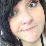 Littledragon from Franklin | Woman | 24 years old | Scorpio