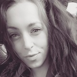 Rio from Blackpool | Woman | 28 years old | Aquarius