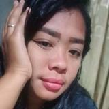 Sitiarfani7B from Sorong   Woman   31 years old   Taurus
