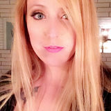 Trish from Norwalk | Woman | 30 years old | Pisces