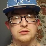 Yayo from New Windsor | Man | 25 years old | Aquarius