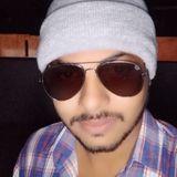 Bhaiyu from Khandwa | Man | 25 years old | Aquarius