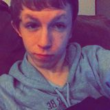 Zach from Cherry Valley | Man | 24 years old | Capricorn