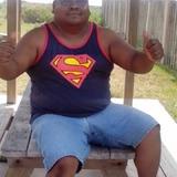 Mendoza from San Benito   Man   46 years old   Virgo