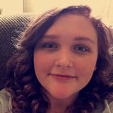 Shelby from Paden City | Woman | 22 years old | Gemini