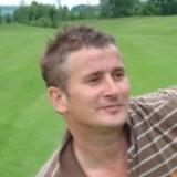 Carter from Irthlingborough | Man | 48 years old | Gemini
