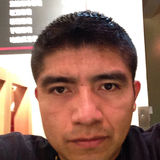 Pajaritomexoax from Sunnyvale | Man | 29 years old | Capricorn