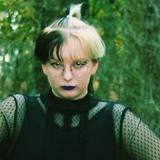 May from Ibbenburen | Woman | 19 years old | Aquarius