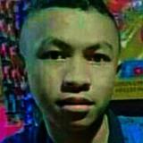 Heranusi10 from Gorontalo | Man | 18 years old | Pisces