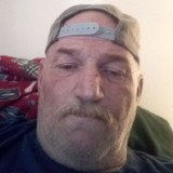 Kc from Yuba City | Man | 50 years old | Gemini