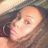 Anglela from Kent | Woman | 28 years old | Libra