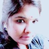 Rexlin from Pondicherry | Woman | 29 years old | Leo