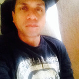 Pugg from Wai'anae | Man | 34 years old | Pisces