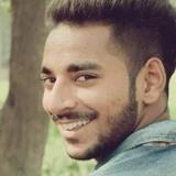 Lakha from Moga | Man | 24 years old | Capricorn