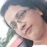Priyankaghosh from Darjiling | Woman | 40 years old | Capricorn