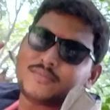 Naveenkumar from Vellore | Man | 28 years old | Aquarius
