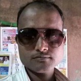 Vajid from Karad | Man | 26 years old | Taurus