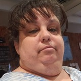 Erlver from Oakhurst | Woman | 40 years old | Gemini