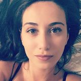 Deborah from Toulouse   Woman   29 years old   Gemini