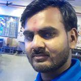Tej from Rajsamand | Man | 29 years old | Taurus