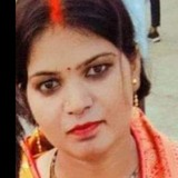 Vy36Q from Srinagar | Woman | 22 years old | Leo