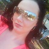Dorene from Clinton | Woman | 26 years old | Virgo