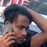 Raju from Contai | Man | 21 years old | Leo