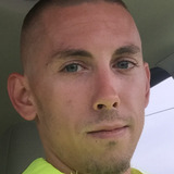 Josh from Punta Gorda | Man | 31 years old | Scorpio