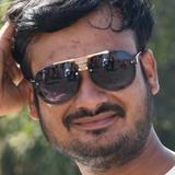 Raj from Beedeville | Man | 27 years old | Taurus