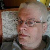 Schnuffelbaerli from Eschweiler | Man | 58 years old | Virgo