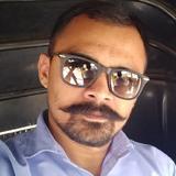 Ankur from Vashi | Man | 29 years old | Virgo