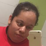 Jackie from Manassas | Woman | 28 years old | Aquarius