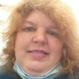 Christi from Conway   Woman   47 years old   Sagittarius