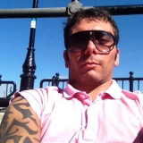 Gabry from Battersea | Man | 33 years old | Pisces