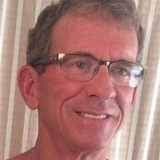 Jimmysd from Rapid City | Man | 64 years old | Libra