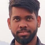 Suraj from Rewa | Man | 26 years old | Taurus
