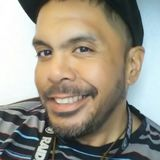 Samo from Oakland | Man | 39 years old | Aries