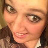 Ashlyn from Fowler   Woman   27 years old   Aquarius