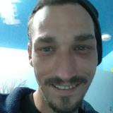 Amos from Rothbury | Man | 37 years old | Scorpio