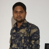 Nikhil from Kishanganj | Man | 28 years old | Virgo