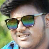 Krishna from Brahmapur | Man | 23 years old | Capricorn