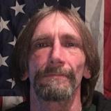 Jlb14P from Lima | Man | 54 years old | Aquarius