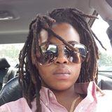 Kingfish from Tampa   Woman   29 years old   Libra