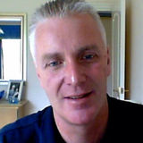Nickcred from Basingstoke | Man | 53 years old | Pisces