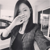 Shang from Petaling Jaya | Woman | 30 years old | Virgo