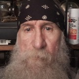 Firsttimer from Edgar Springs | Man | 61 years old | Libra