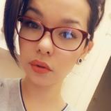 Sugarplumb from Winnipeg | Woman | 28 years old | Capricorn