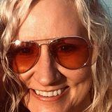 Skieblue from Atlanta   Woman   48 years old   Sagittarius