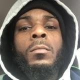 Ggmanofsteel from Youngstown   Man   26 years old   Scorpio